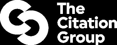 Citation Group