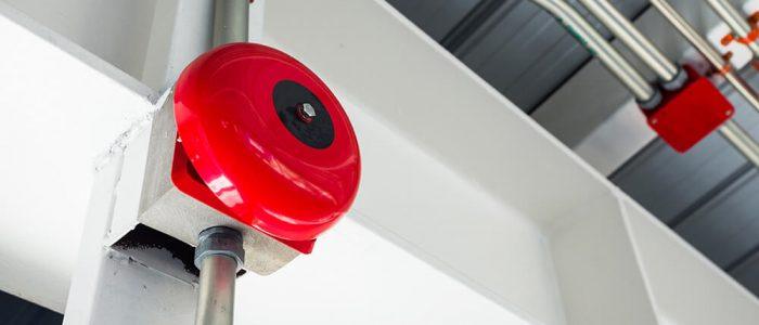 Fire Alarm Tests