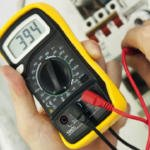 Fixed Wire Testing service