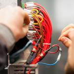 How to keep your electrical systems in good condition