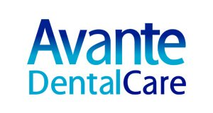 Avante Dental Care