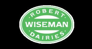 Robert Wiseman Dairies